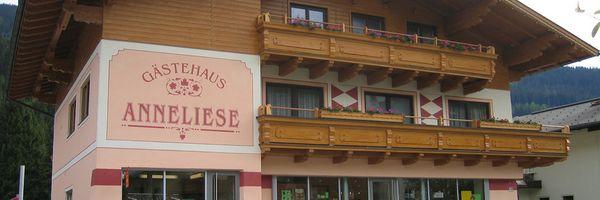 Gaestehaus-Anneliese-Fassadenarbeiten-Filzmos