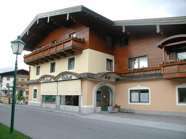 Baeckerei-Sieberer-Fassadenarbeiten-Filzmos