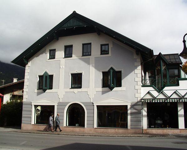 Schneider-Hans-Fassadenarbeiten-Altenmarkt