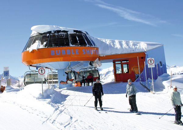 BubleJet-Flachauwinkel-Lackeriarbeiten-Bergstation