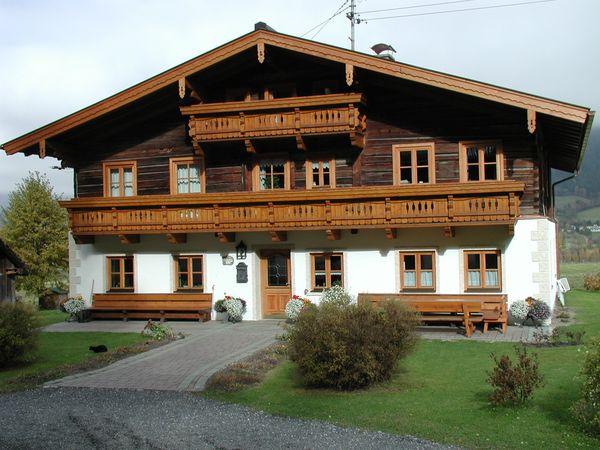 Schaitlhof-Fassadenarbeiten-Altenmarkt