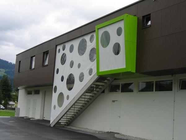 Jurtin-Autohaus-Lackierarbeiten-Altenmarkt